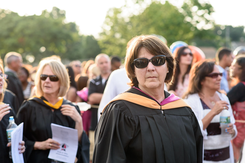 20150622-Graduation-208.jpg