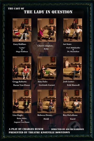Cast Poster 3.jpg