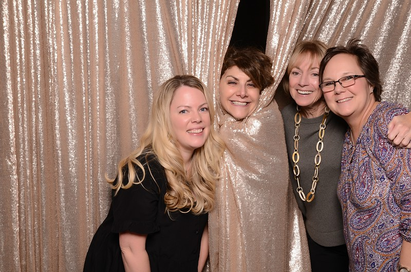 20180324_MoPoSo_Seattle_Photobooth_Number6Cider_Thoms50th-282.jpg