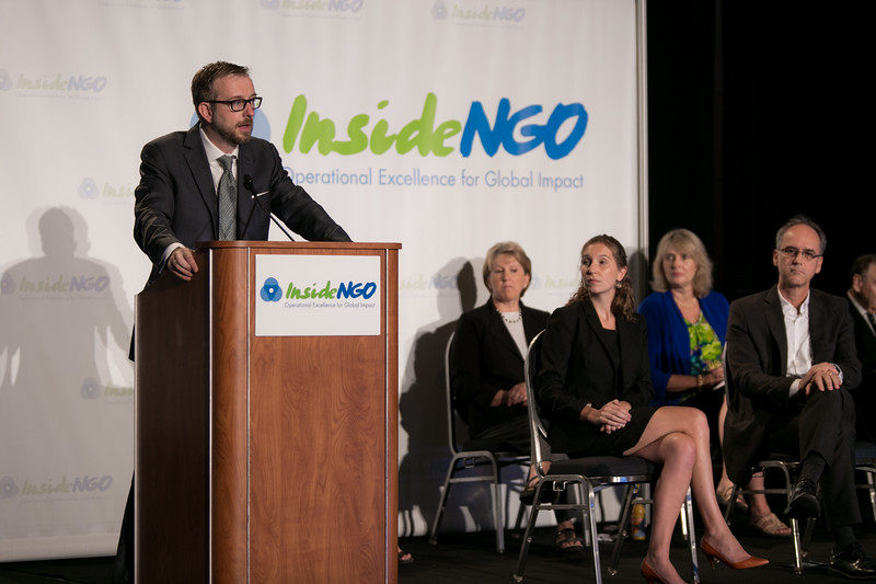 InsideNGO 2015 Annual Conference-0083-2.jpg
