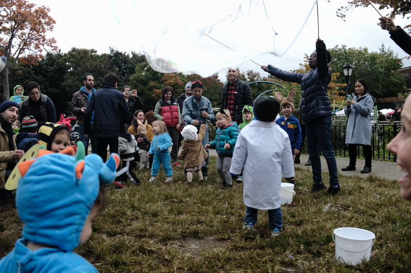 2018.10.28 PSP Halloween Costume Contest (29).JPG