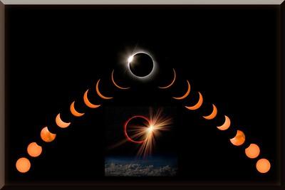 2017 08 21 Eclipse