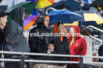 Boys Lacrosse: Loudoun Valley at Loudoun County 5.5.14 (by Chas Sumser)
