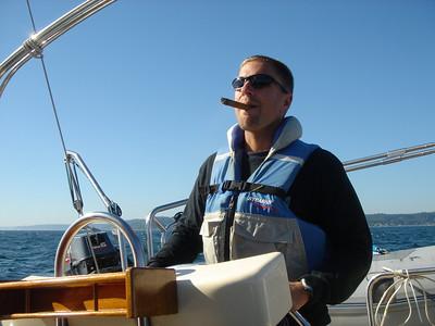 2008.09.27 Blake Island (Ryan's pictures)