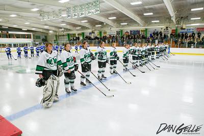 2019-20_LDC_Girls_Hockey