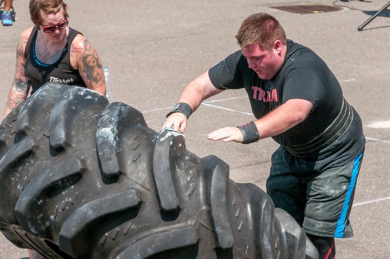 TPS Strongman 2014_ERF2012.jpg