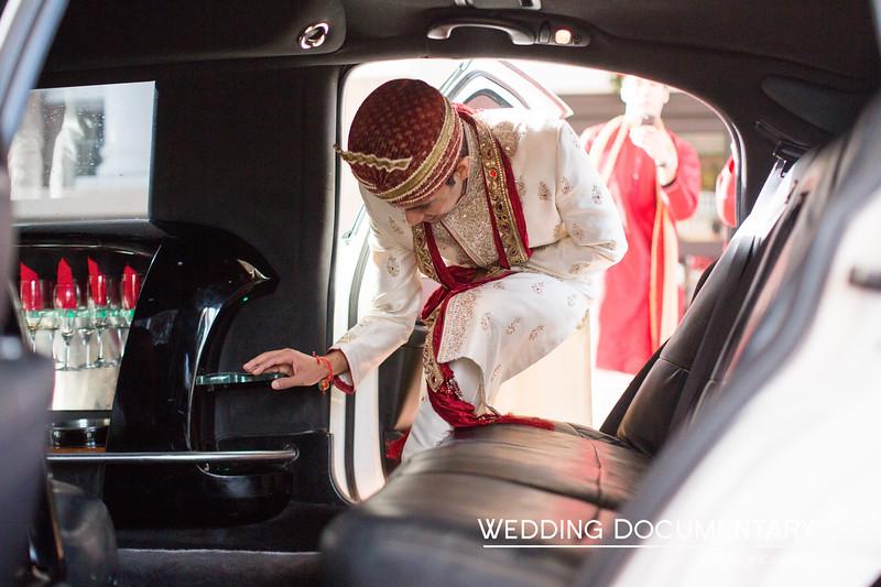 Deepika_Chirag_Wedding-298.jpg