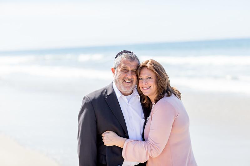 Cohen Family 2017-86.jpg