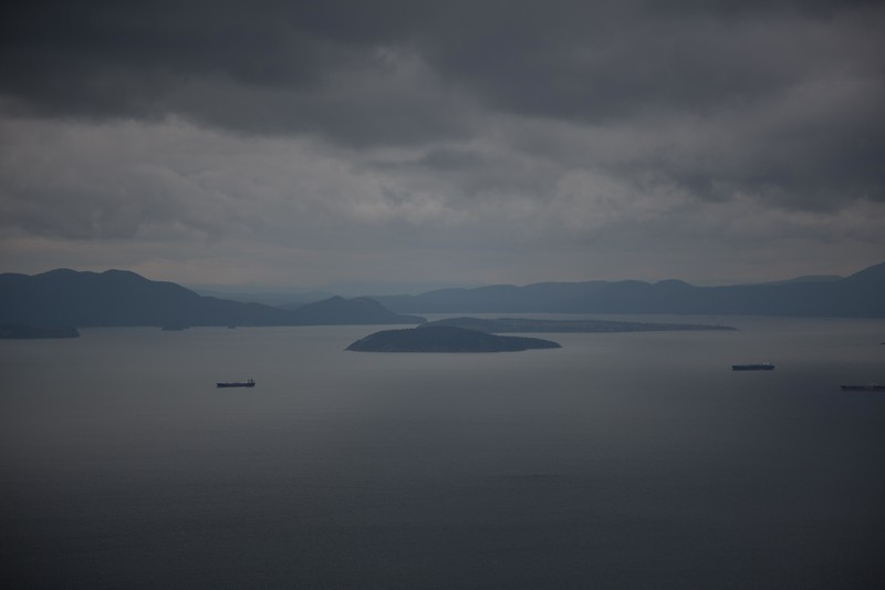 oyster dome-40.jpg
