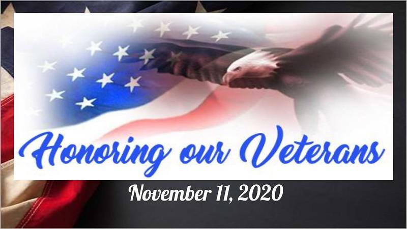 Veterans Day 2020 Slideshow (1)_Page_01.jpg