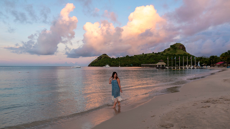 Saint-Lucia-Sandals-Grande-St-Lucian-Resort-Beach-16.jpg