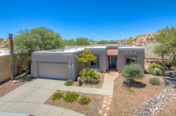 For Sale 11421 N. Wheeler Ct., Oro Valley, AZ 85737