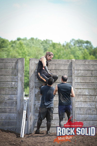 Rock Solid Mud Run 2014 - 2 - 1056.jpg