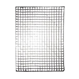 target300_8f58fb1d__3500_chimera_lighttools_eggcrate_fabric_grid_40_deg_xxs_002.jpg
