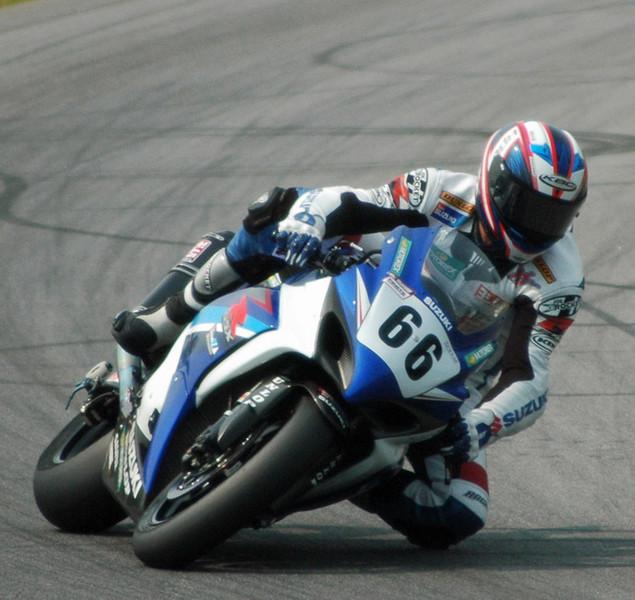 AMA Superbike Virginia 56.jpg