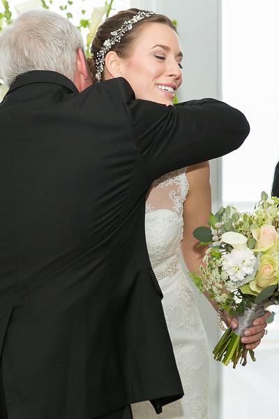 wedding-photography-191.jpg
