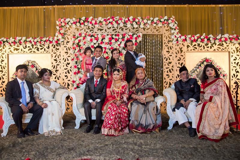 Nakib-01242-Wedding-2015-SnapShot.JPG
