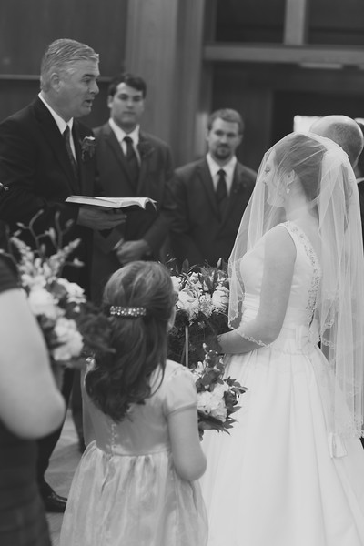 unmutable-wedding-j&w-athensga-0427-2.jpg