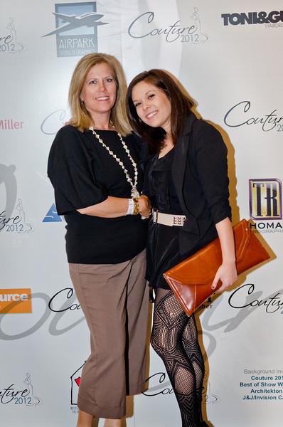 IIDA Couture 2012-426.jpg