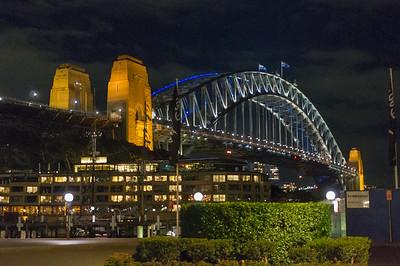 Sydney 17 June 2014