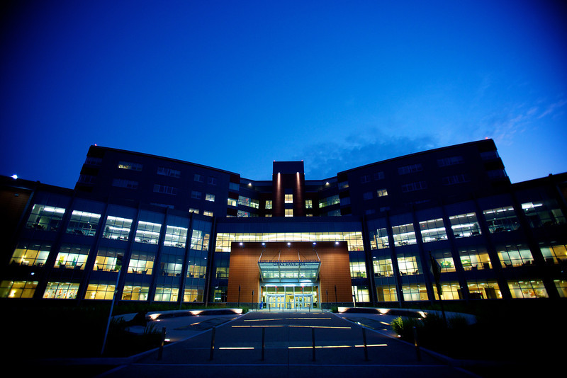 0028-SP020560-birth.jpg