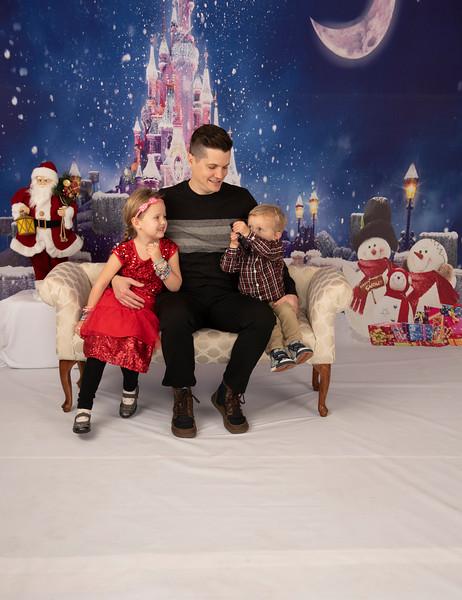 Christmas-2019-Large-65.JPG