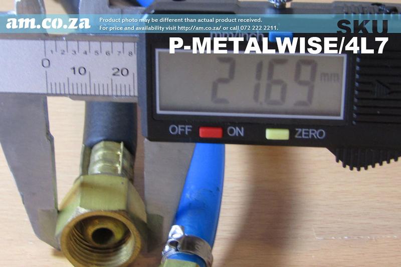 Measures-tipped.jpg