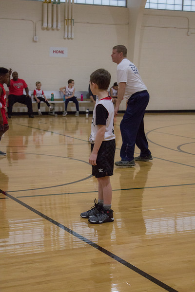 Basketball 2020-11.jpg