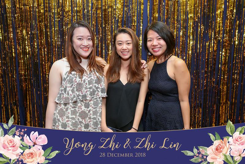 Amperian-Wedding-of-Yong-Zhi-&-Zhi-Lin-28081.JPG