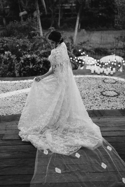 Andres&Claudia-wedding-190928-391.jpg