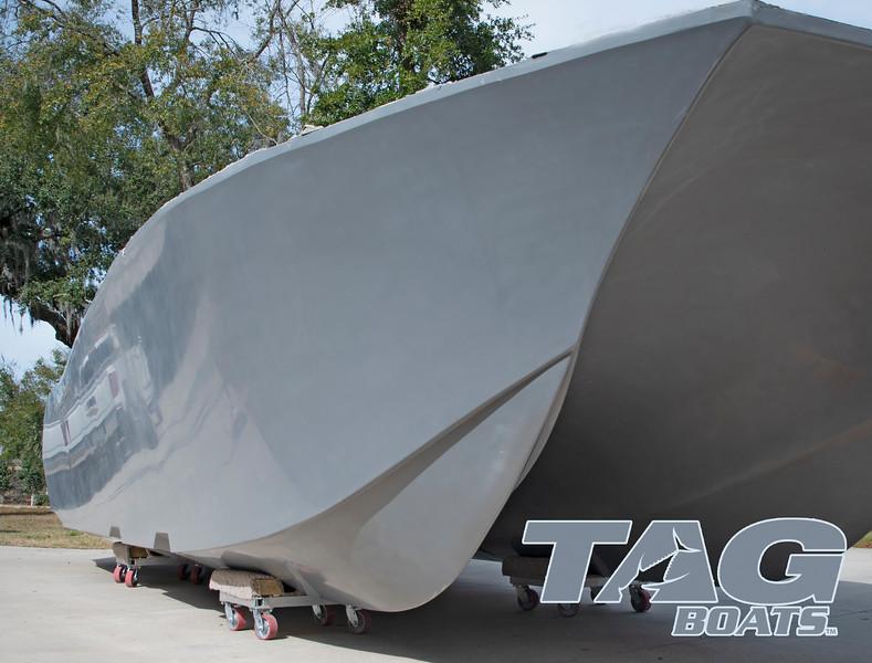 MMG_1451 TAG Boats 13.jpg
