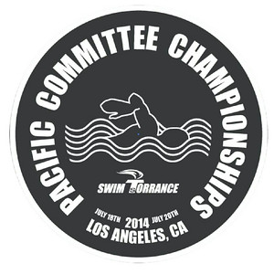 2014-07 Pacific Championships