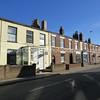104 - 100 Brook Street: Boughton