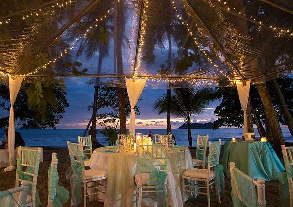 wedding-4-Portfolio-127.jpg