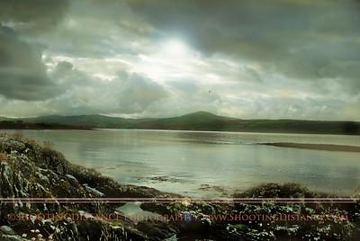 Dunmanus Bay