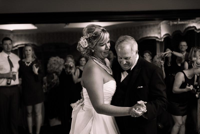 Flannery Wedding 4 Reception - 221 - _ADP6272BW.jpg
