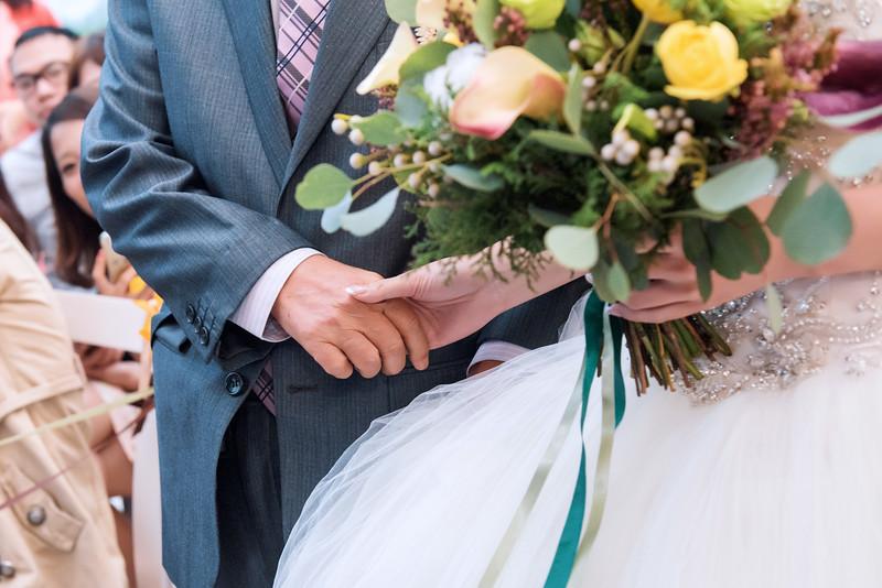秉衡&可莉婚禮紀錄精選-073.jpg