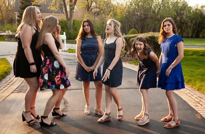 8th Grade Dance (66 of 72).jpg