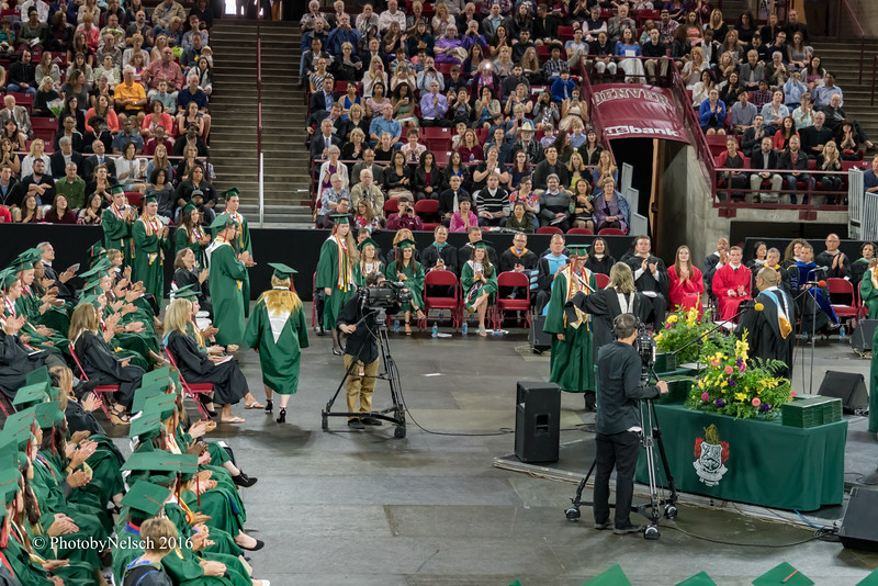 SHHS 2016 Graduation -165.jpg