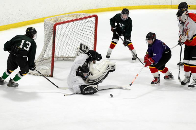 130223 Flames Hockey-154.JPG