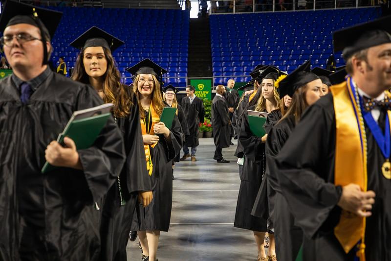 Graduation 2019-0412.jpg
