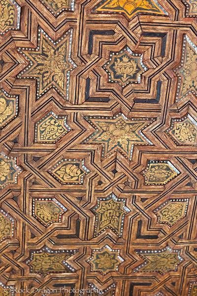 alhambra-82.jpg