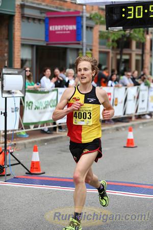 Featured - 2013 Dexter-Ann Arbor Run