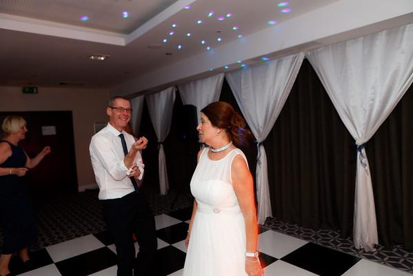 Phil & Gloria Croxon Wedding-700.jpg