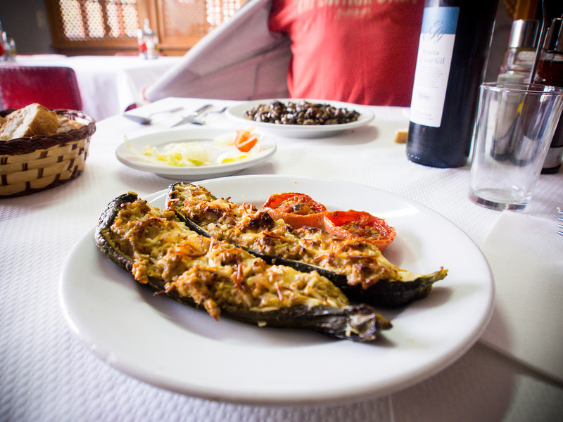 Bar Fluvia stuffed zucchini.jpg