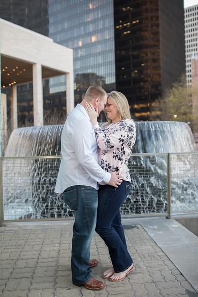 Houston engagement photography ~ Moira and Jesse-1465.jpg