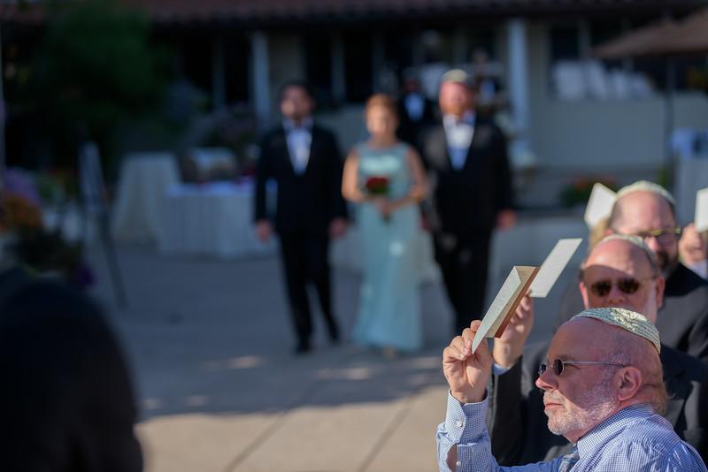 7052_Jennifer_and_James_Chaminade_Santa_Cruz_Wedding_Photography.jpg