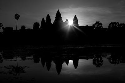 Cambodia '14
