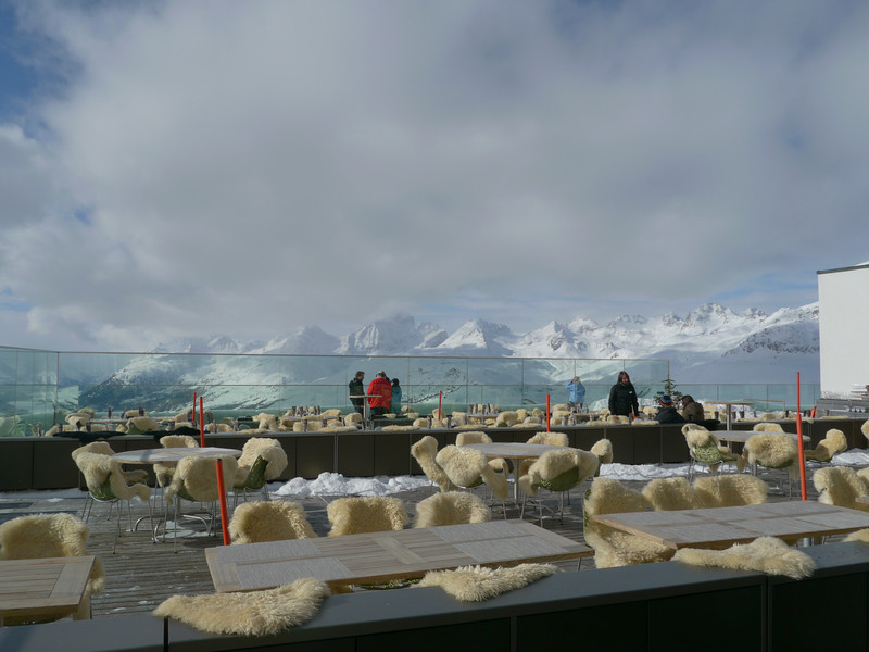 @RobAng 2013 / Muotas Muragl, Samedan/St.Moritz, Kanton Graubünden, CHE, Schweiz, 2450 m ü/M, 2013/02/16 12:11:32