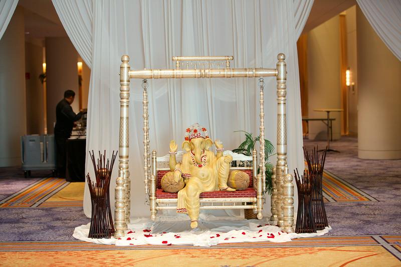 Le Cape Weddings - Indian Wedding - Day 4 - Megan and Karthik Ceremony  5.jpg